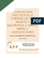 GUIA BUENAS_PRACTICAS ABUSO Y_ MALTRATO MENORES. FORENSES DE JUZGADOS.pdf