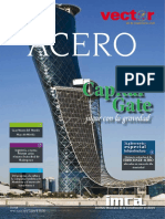 140896290-Revista-51-Capital-Gate-Marzo-2013.pdf