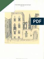 Πικιώνης - Πολυκατοικία Επί της Οδού Χέυδεν