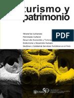 ensayos turismo.pdf