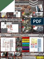 PSIKOLOGI_PERILAKU_ARSITEKTUR.pdf