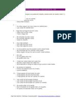 CUESTIONARIO-DEPRESION-INFANTIL cdi.pdf