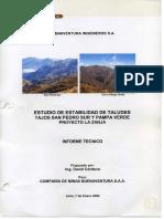 Anexo-P.pdf