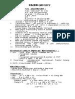 bukusakudokter.pdf