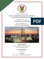 qmax process.pdf