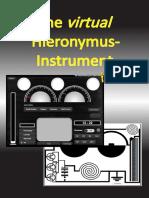 Hieronymus-tablet-manual.pdf