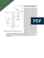 Manual de Metodos de Fabricacion Metalme