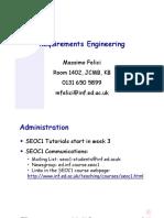 LectureNote02_RequirementsEngineering