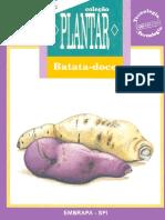 EMBRAPA - Batata-doce.pdf