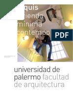 Arquis_vivienda_minima_contemporanea.pdf