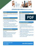 programa operacion y mantencion de grua horquilla pdf 299 kb.pdf