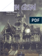 Ahmet Semih Tulay-Antik Öyküler