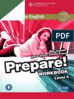 144_3- Prepare! 4 Workbook_2015 -88p