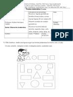 prueba de geometría 3 unidad 2018.doc