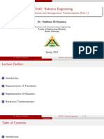 lecture3_RigidMotions.pdf