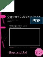 hoyk - video copyright usage