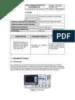 Copiar Guia 1 Generador de Señales y Osciloscopío