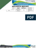 compliance-area-8.docx
