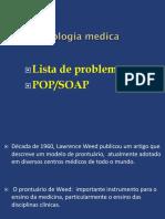 Semiologia Medica LP (6)