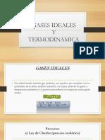 EXPOSICION FS 241 - copia (2).pptx