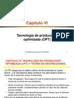 DOP Cap. 06 TOC (1)