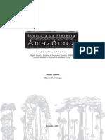 Vários Projetos em Ecologia II.pdf