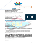 _Test Leyes 1 (a.enf,Celador, A.admtvo)