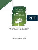 Normas Para Elaboração de Monografia