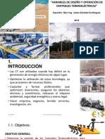 Presentación Universidades - 2018 (2)