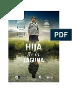 Reseña Hija de la laguna - Caso Conga.pdf