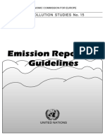 Air_Pollutionwithcover_15_ENG.pdf