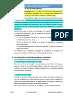 PLANEAMIENTO AGREGADO DE PRODUCCIÓN.pdf