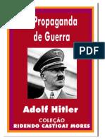 a-propaganda-da-guerra.pdf