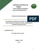 proyecto conservación de langostino.docx