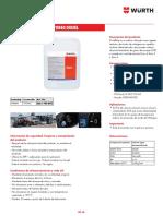7787-pdf-5861-700-002