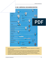 prontuario iluminacion 3.pdf