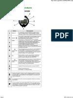 Notice_Keymaze700_ES.pdf
