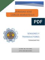 TERMOMETROS TRABAJO.docx