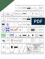 Símbología topográfica.pdf
