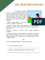 EL PERRO QUE ESTUDIABA.pdf