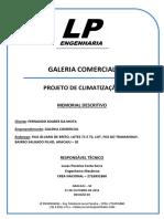Hvac Fmota r00