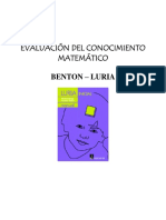 Evaluación-del-conocimiento-matemático-BENTON-LURIA.pdf