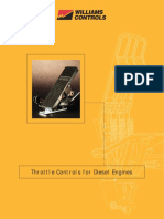 Throttle controls catalog rev. G Extract.pdf