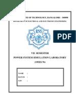 15EEL76.pdf