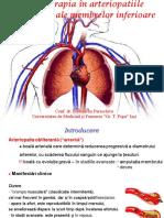 curs 22 - Kinetoterapia in AOMI.pdf