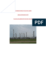309582173-Planta-de-Absorcion-Rgd[1].doc