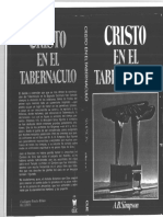 Cristo en el tabernaculo.pdf