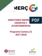 DirectorioWebCastellano-1