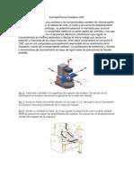 Actividad Fresadora CNC (1)