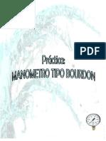 PRACTICA Nº1 - MANOMETRO TIPO BOURDON.pdf